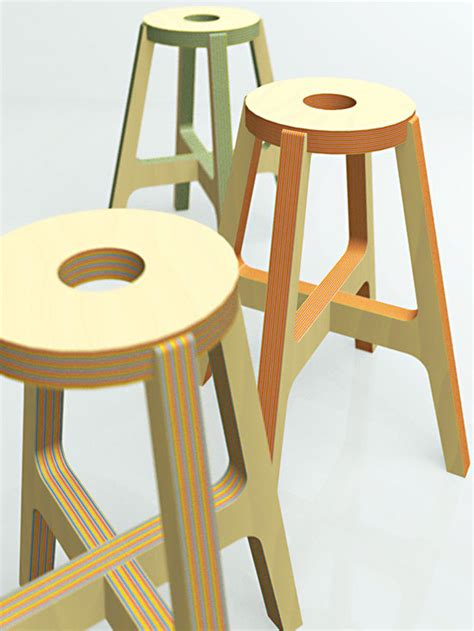 stool designs  wood  woodworking