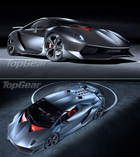 Lamborghini Price In America Lamborghini Sesto Elemento Price In America
