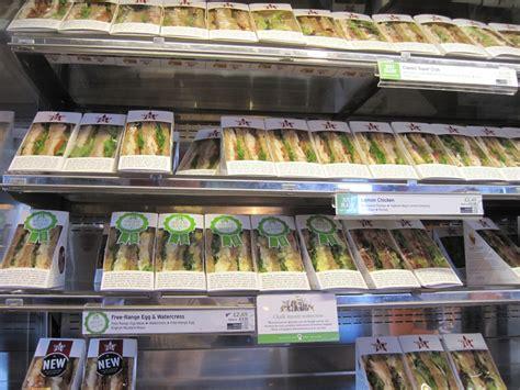 pret usa menu 28 images pret a manger usa menu new york ny foodspotting pret a manger usa
