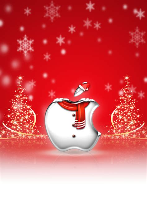 christmas hd wallpapers  iphone
