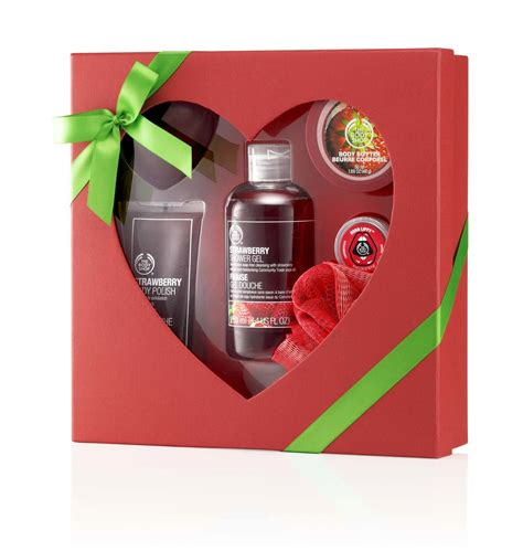 Gift Strawberry The Shop this s day per your with the best from the
