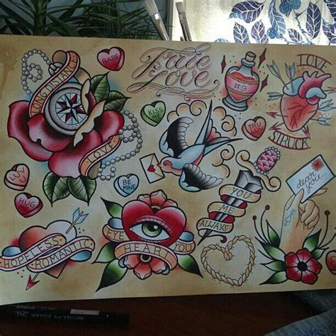 valentines day flash pin by deanna on drawings flash