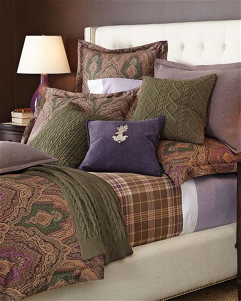 inverness ralph lauren bedding ralph westport bedding