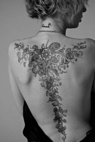 Nipple Tattoo Artist Uk | the 17 best images about breast reconstruction and nipple