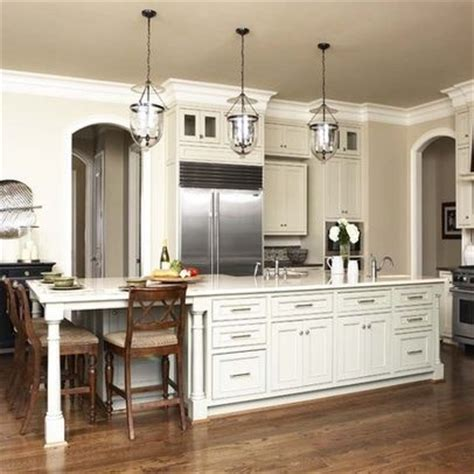 long kitchen island designs long kitchen island design for the home pinterest