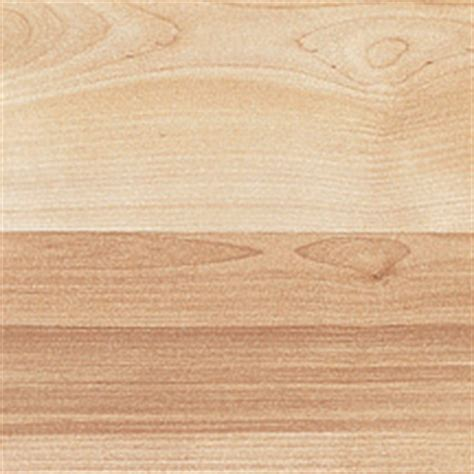laminate flooring comparison brands laminate flooring