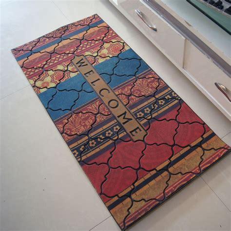 tappetino ingresso acquista all ingrosso ingresso tappeto da grossisti