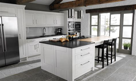 ready to paint kitchen cabinets ready to paint kitchen cabinets uk kitchen cabinets