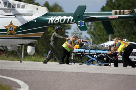 pilot shortage leaves volusia sheriff s helicopters grounded news daytona news journal