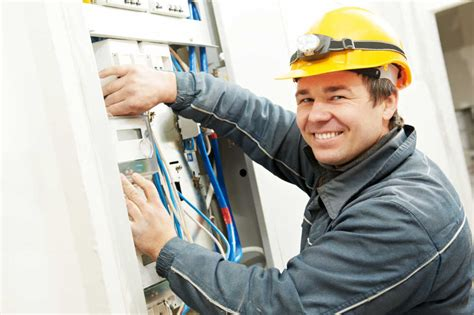 electrical contractors electrical construction archives brandt companies