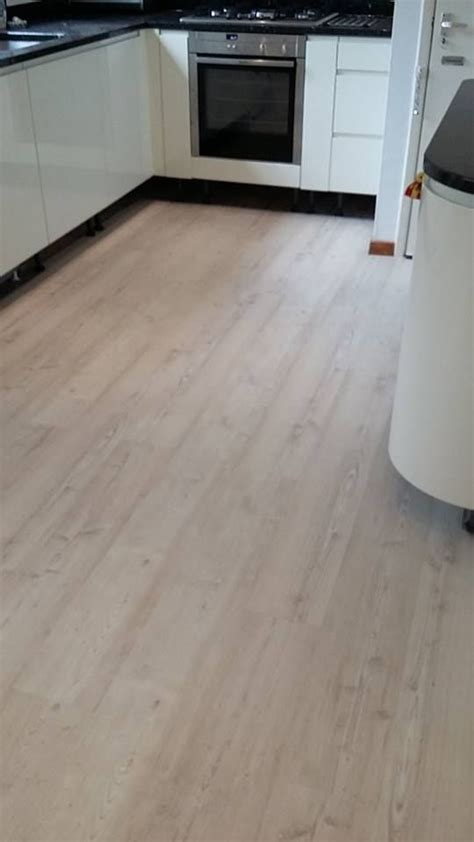 bristol flooring colonia nordic white oak floor pinterest flooring white oak and bristol