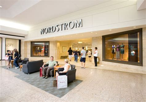 related keywords suggestions for nordstrom mall