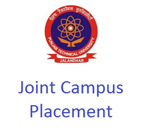 Joint Cs Ms Mba Salary by Previous Year Question Papers Admission News Entrance