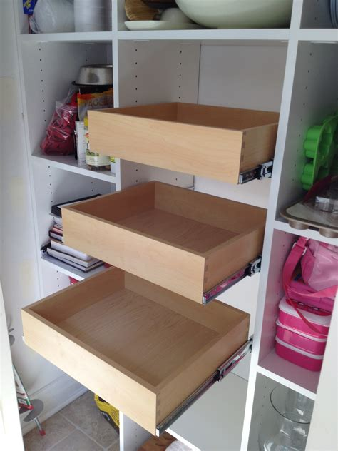 section 35 mha pantry storage systems 28 images pantryconfession
