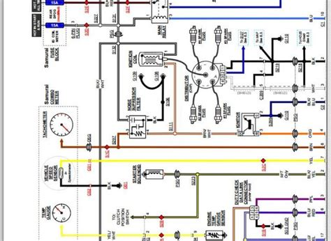 bushranger winch wiring diagram 31 wiring diagram images