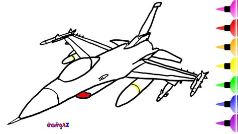 jet truck coloring page fighter jet toys coloring pages for kids dinosaur shark
