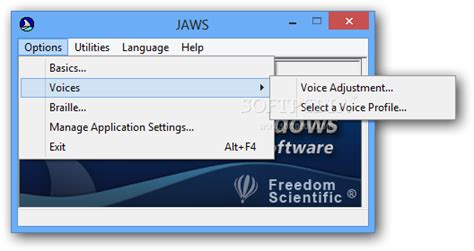 jaws full version software jaws software for blind free download full version