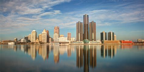 positive detroit detroit is better than any other u s detroit is better than any other u s city and here s