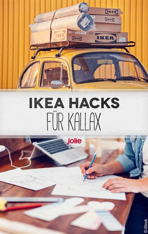 besten ikea hacks 37 best images about beauty hacks und life hacks on