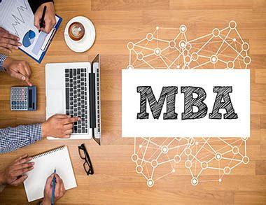 Next Step Mba by June 2017 Lsbm