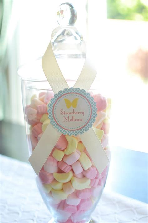 Butterfly Baby Shower by Butterfly Garden Baby Shower Theme Ideas Baby Shower