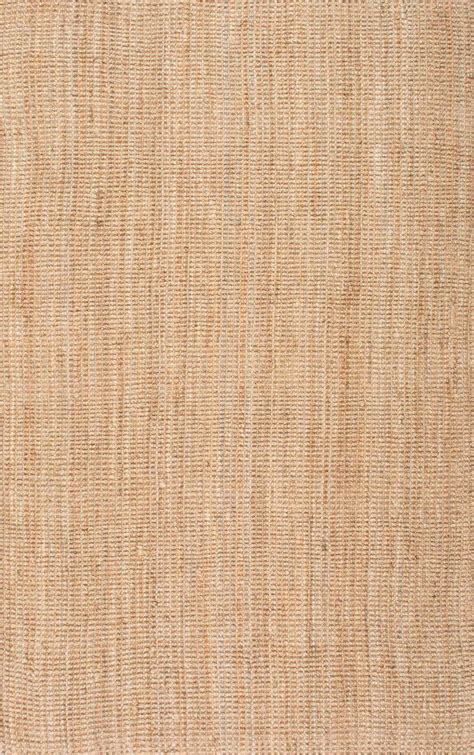 Discounted Outdoor Rugs Houston - 42 best discount cabinets images on cheap