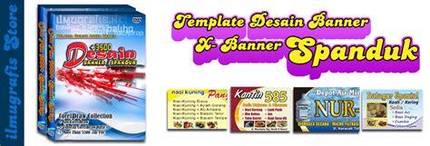 Dvd 1300 Desain Spanduk Banner Dan X Banner Highress Diskon 1 koleksi desain banner dan spanduk 8 dvd format cdr files