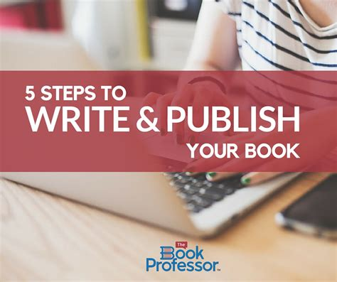 your story how to write and publish your book books how to write and publish a book self publishing writing a