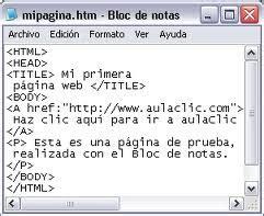 Plantilla Curriculum Vitae Bloc De Notas Christiangarcia123 Smile You Re At The Best Site