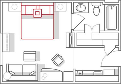 marriott hotel room layout spacious hotel suites with full kitchen towneplace