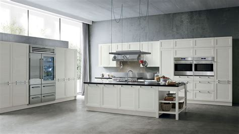 wolf kitchen appliance packages wolf appliance package sub zero wolf promotion thermador