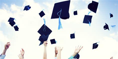 Http Westliberty Edu News News New Graduate Degrees Mba Msc Now Enrolling by Graduates Altrincham Grammar School For