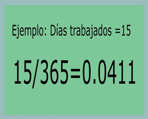 calculadora finiquitos 2016 calculadora finiquitos 2016 mexico c 243 mo calcular un