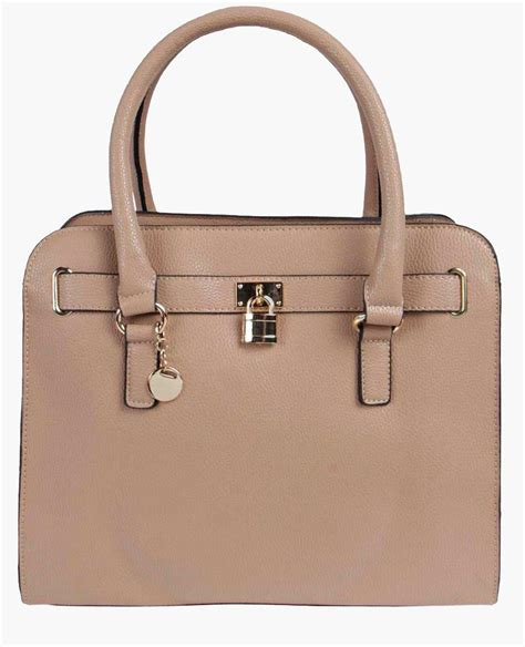 Gallery New Designer Handbags For Me by Designer Vibe Bags For 25 So Sue Me