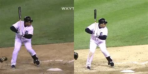 miguel cabrera swing problem with rotational hitting page 3