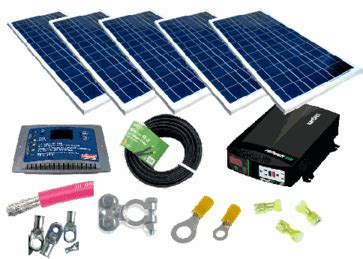 diy solar kits diy 500 watt grid solar panel kits solar power diy