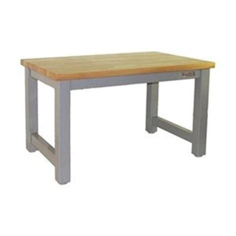 kennedy work bench benchpro hw3060 extreme kennedy heavy duty steel modular work bench with solid maple