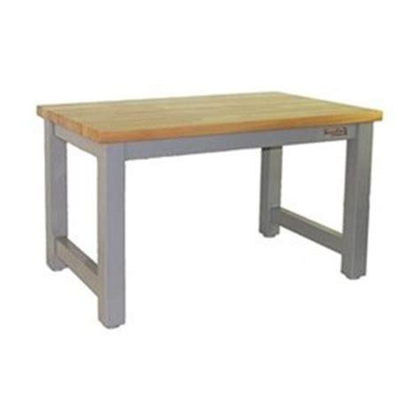 kennedy work bench benchpro hw3060 extreme kennedy heavy duty steel modular