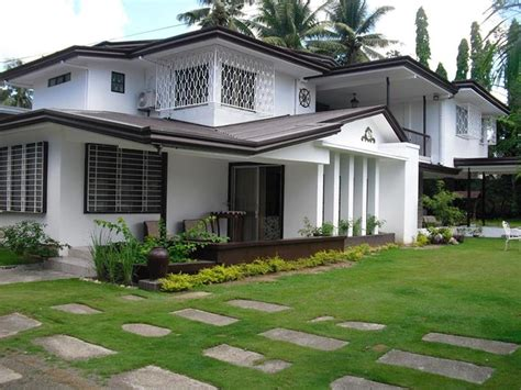 a big house guesthouse the big house a heritage home davao city philippines booking com
