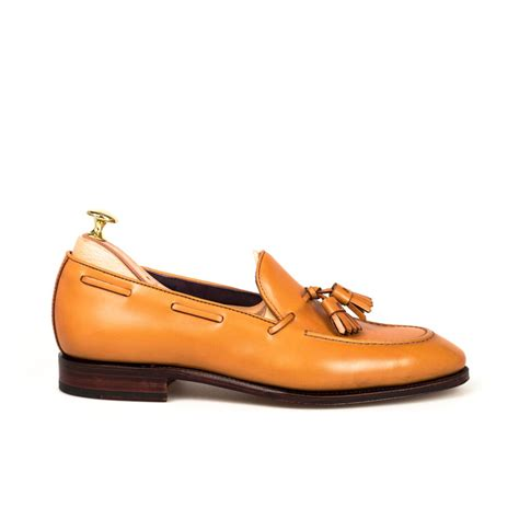 loafers for with tassels tassel loafers 80215 uetam