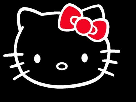 imagenes de hello kitty tumblr hello kitty gif imagui