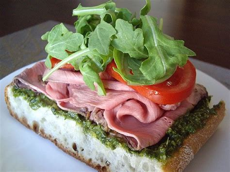 Fast Easy Dinner Open Roast Beef Sandwich by 117 Best S Fast Easy Dishes In 30 Minutes