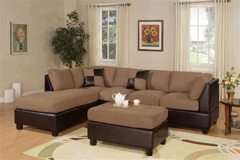 inexpensive sectional sofas article with tag futura leather sofa jordans estherhouseky