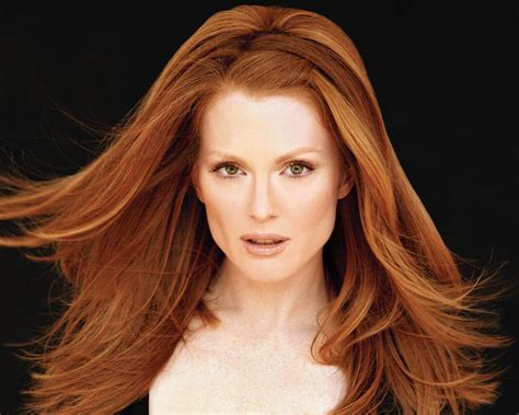 julianne moore desktop hd wallpapers julianne moore acting career