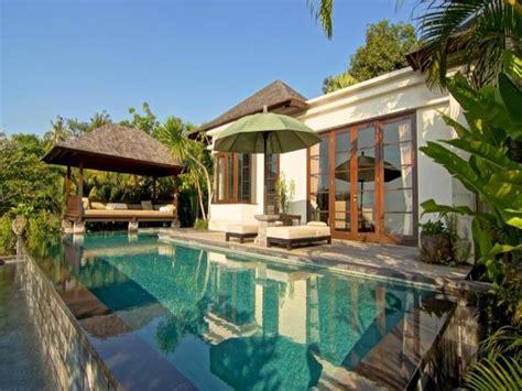 Pevali Villa Bali Indonesia Asia bali the damai in indonesia asia