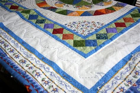 23 curated quilts round robin ideas by nlwilkins square