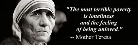 biography of mother teresa by joan graff clucas mother teresa early life of mother teresa