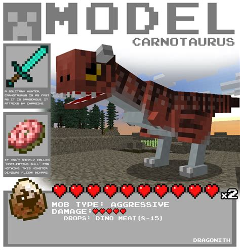 minecraft car that moves 100 minecraft car that moves 134 best minecraft