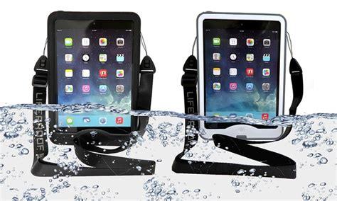 Lifeproof Apple Nuud Mini 1 2 3 Black 77 51014 lifeproof nuud waterproof protective for apple