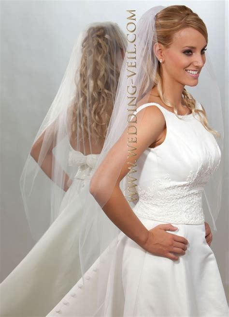 Wedding Hair And Veil Placement by Veil Placement Hair Veil Hair Combs And